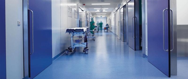 医院走廊001.jpg