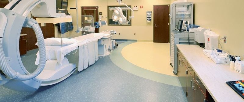 医院手术室006.jpg