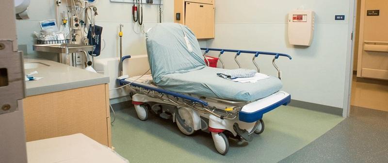 医院病房002.jpg