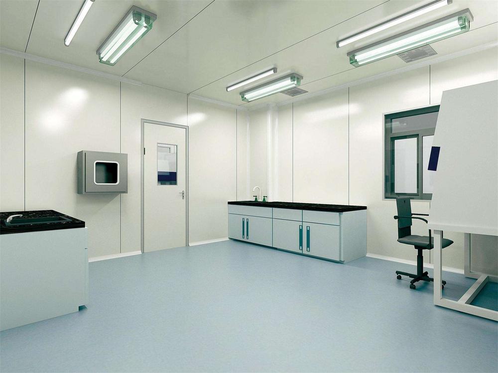 医院1.jpg