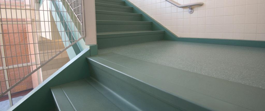 医院楼梯踏步005.jpg