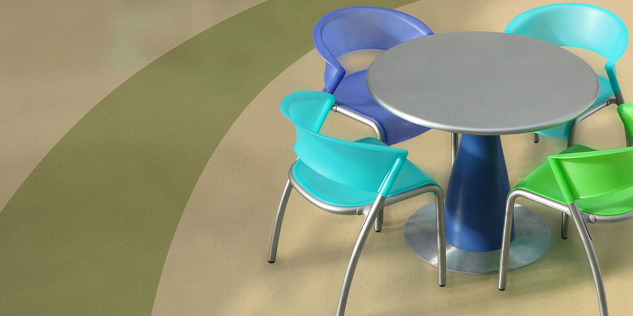 Roppe-Health-and-Learning-Vinyl-Seating-Area_900.jpg