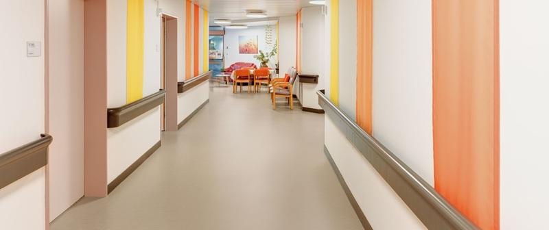 医院走廊006.jpg