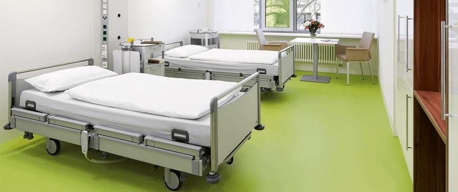 医院PVC万博manbetx官网网页