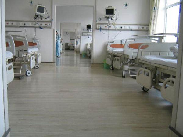 医院塑胶万博manbetx官网网页.jpg